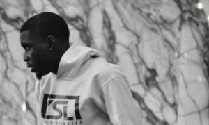 Ayo Jaay – Is Rocking The Internet With His Talent