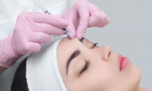 How to Check the Authenticity of a Botox Clinic in San Diego