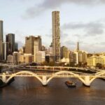 Brisbane receives final 2032 Olympics approval before the day of destiny