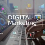 5 Reasons Why Businesses Must Outsource Their Digital Marketing Needs to Experts