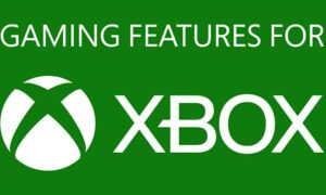 Microsoft grows 'Designed for Xbox' program to incorporate HDMI 2.1 gaming monitors and TVs