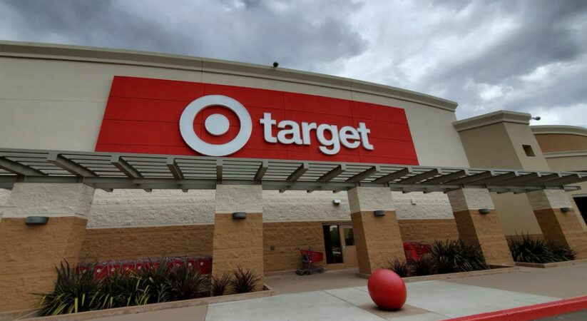 Target Deal Days established to contend with Amazon Prime Day