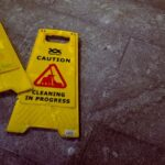 Features to Look for in a Janitorial Service near Santa Clarita