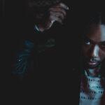 Hip Hop Artist Ray Kirk Strives To Make A Name For Himself