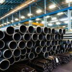 Are Stainless Steel Pipes Well-suited for Domestic Use?