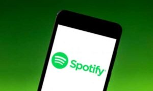 Spotify achieves startup that can grow podcast disclosure