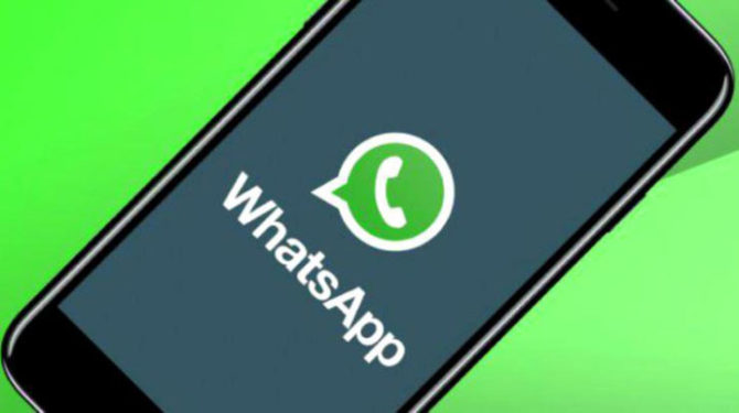 WhatsApp is at last sorting out true multi-device support