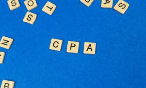 Impact of Latest Digital Accounting Trends in CPA Firms