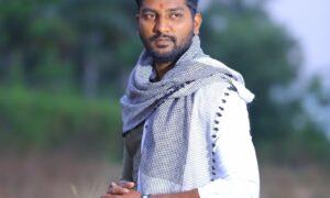 Meet Biggest Social Media Influencer Sushant Sunil Sabne
