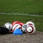 Do You Have The Desire To Buy The Best Soccer Ball?