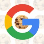 Google provides its cookie substitution FLoC a more exact timetable