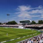Premier League stadiums will be at full capacity next season