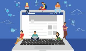 Why You Need to Switch Over to Virtual Events