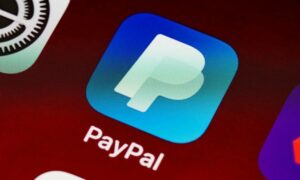 Why is Your PayPal Account Limited? | Is Processing Payments with PayPal Holding You Back?