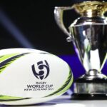 Rugby League World Cup 2021: Organizers resolved to convey competition as final decision deferred