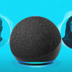 Alexa's most recent celebrity voices are Shaquille O'Neal and Melissa McCarthy