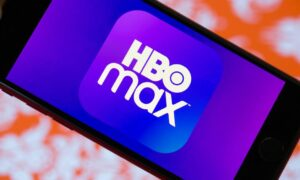 10 Warner Bros. films will straight-to-streaming in 2022 on HBO Max