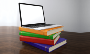 What Should You Know About Online ICAS Assessments?