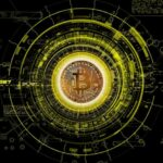 12% of Surveyed US Teens Claimed to Have Traded in Cryptocurrency – Venture Capital  Finance
